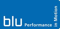 blu™ Performance