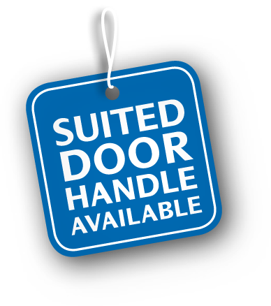 Suited-Door-Handle-Tag