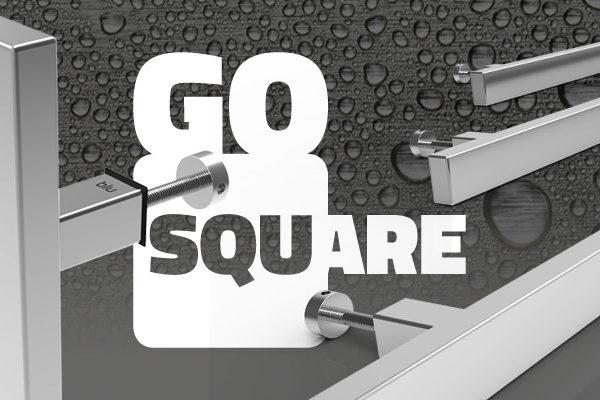 HAB15 - Go Square