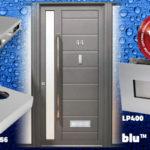 blu square hardware range