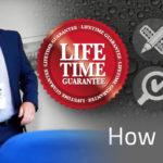 How blu can help - Euan Pallister Brand Ambassador