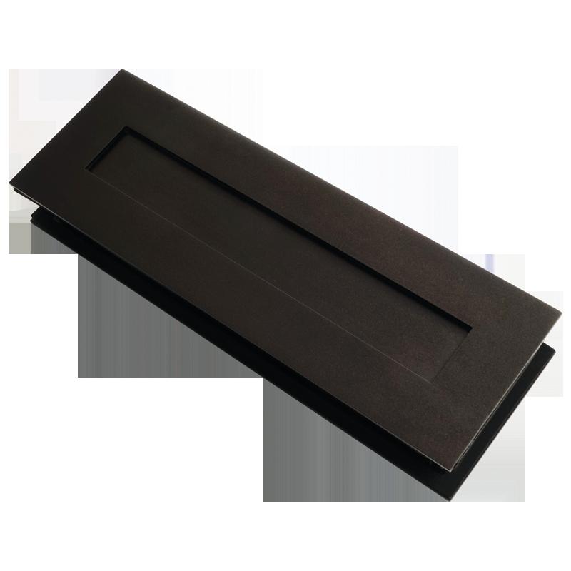 Bronze-LP400